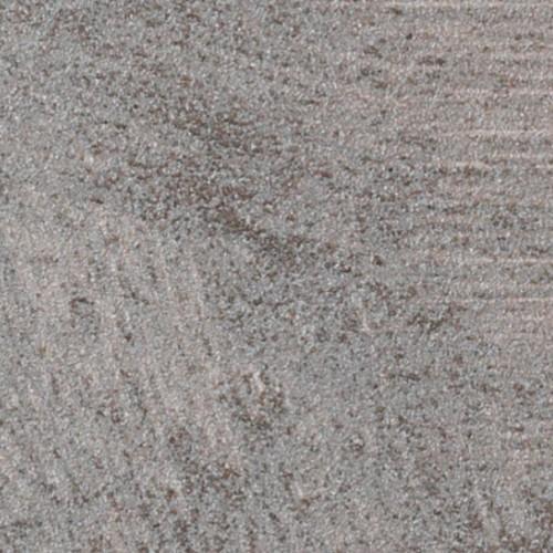Maison d co parure 2 5l agathe gris e pas cher en ligne - Deco maison pas cher en ligne ...