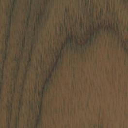 Lasure bondex tous bois ext rieur 8 ans ch ne rustique pas - Peinture pour bois exterieur pas cher ...