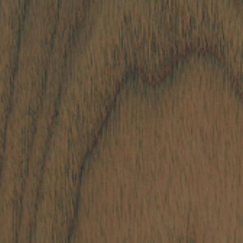 Bondex lasure tous bois ext rieur 8 ans ch ne rustique pas cher en ligne - Planche bois exterieur pas cher ...