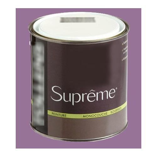 Ultra violet guide d 39 achat for Peinture anti mouche