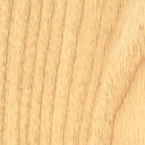Bondex lasure tous bois ext rieur 8 ans incolore pas cher for Peinture exterieur pas cher