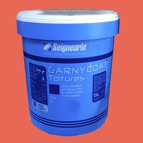 September 2012 resine de protection pour peinture for Peinture de qualite