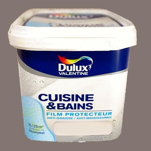 Peinture cuisine et bain v33 protect activ 20170822203324 for Peinture v33 cuisine et bain