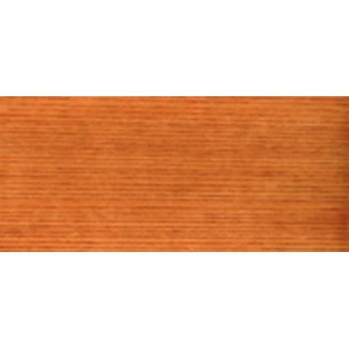Lasure xyladecor bardages semi mat c dre 2 5l pas cher en ligne - Plaque metal decorative pas cher ...