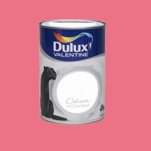 Simulateur peinture gratuit dulux - Simulateur de couleur peinture ...