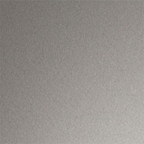Peinture levis ambiance mur metallic titanium 1l pas cher en ligne for Peinture couleur mur pas cher