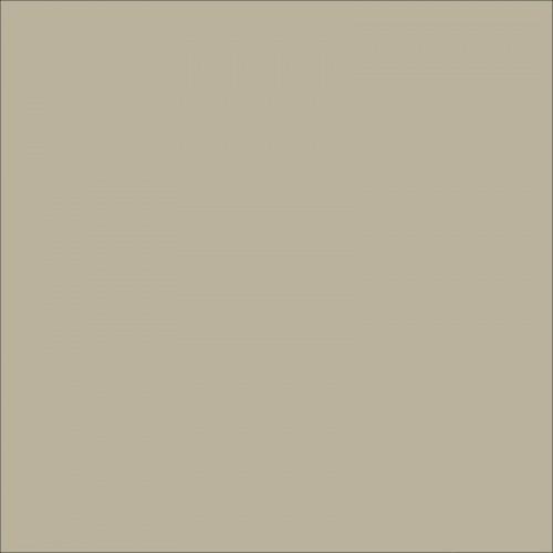 Peinture millesime acrylique lin mat 2 5l pas cher en ligne for Peinture couleur mur pas cher