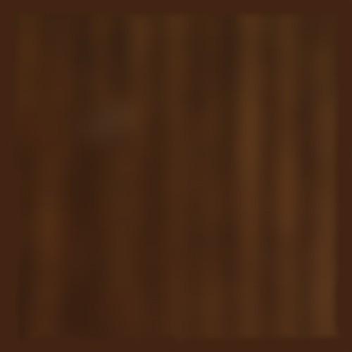 V33 lasure aquastop 4ans ch ne moyen pas cher en ligne - Decoration interieur pas cher en ligne ...