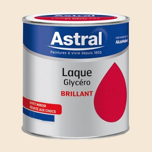 Laque glyc ro astral coquille d 39 oeuf pas cher en ligne - Peinture coquille d oeuf ...