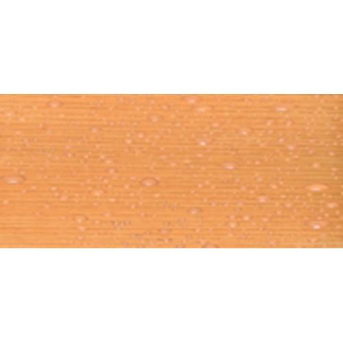 Lasure xyladecor portes ch ssis incolore pas cher en ligne - Plaque metal decorative pas cher ...