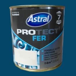 peinture astral protect fer resine de protection pour peinture. Black Bedroom Furniture Sets. Home Design Ideas