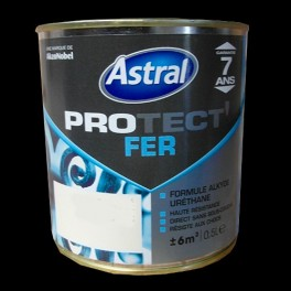 Peinture Astral Protect 39 Fer Au Fond Du Bois Brillant Pas Cher En Ligne