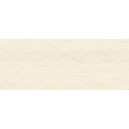 Impr gnant bois v33 protect activ blanc 1l peinture destock - Peinture grip active v33 ...