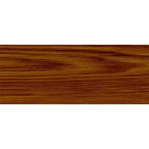 Teinte et cire veraline acajou 0 5 l pas cher en ligne for Peinture pour le bois