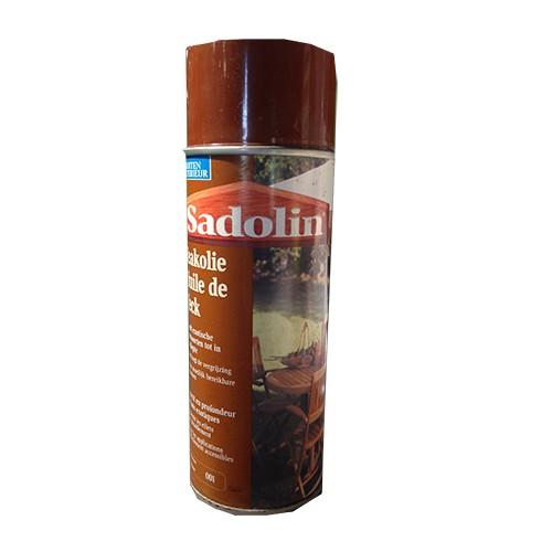 Bombe huile de teck sadolin 400ml pas cher en ligne - Huile prodigieuse nuxe pas cher ...