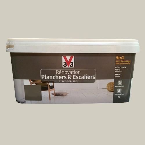 v33 r novation planchers escaliers raphia pas cher en ligne. Black Bedroom Furniture Sets. Home Design Ideas
