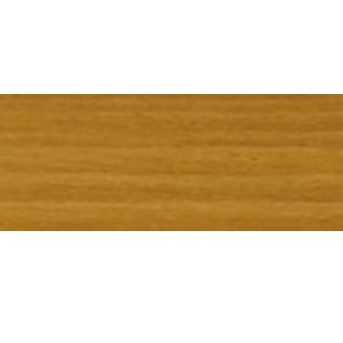 peinture chne clair peinture chne clair peinture imitation bois clair trompe loeil lambris. Black Bedroom Furniture Sets. Home Design Ideas