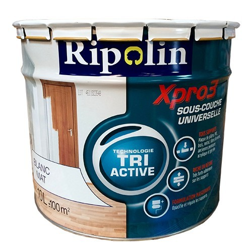 xpro3 ripolin simple afficher toutes les images with. Black Bedroom Furniture Sets. Home Design Ideas