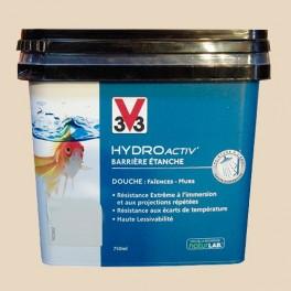 V33 Hydro Activ' Satin Glacé Limon