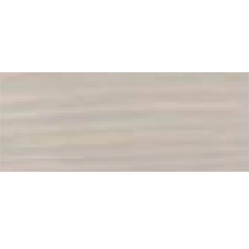 gris souris peinture simple peinture gris souris brico. Black Bedroom Furniture Sets. Home Design Ideas