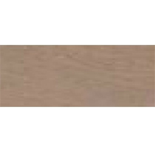 Lasure grise pour bois gallery of xyladecor xyladecor - Lambris couleur taupe ...