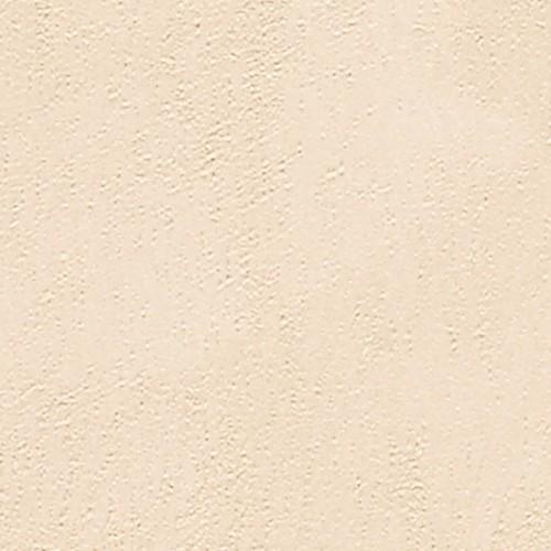 Maison d co parure 2 5l poudre d 39 or pas cher en ligne for Peinture interieur maison pas cher