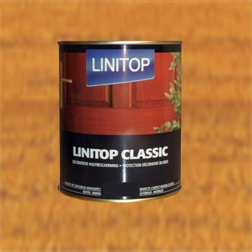 linitop classic sapin 296 pas cher en ligne. Black Bedroom Furniture Sets. Home Design Ideas