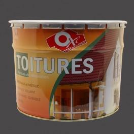 achat vente peinture toiture pas cher peinture destock. Black Bedroom Furniture Sets. Home Design Ideas