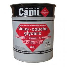 cami sous-couche glycéro pas cher en ligne - Sous Couche Glycero Peinture Acrylique