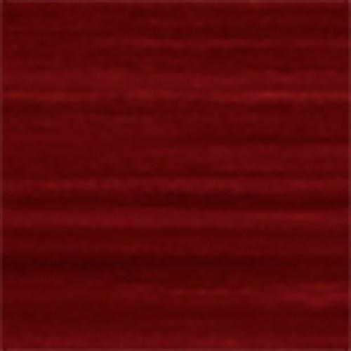 v33 lasure couleur haute protection 8ans rouge basque pas cher en ligne. Black Bedroom Furniture Sets. Home Design Ideas