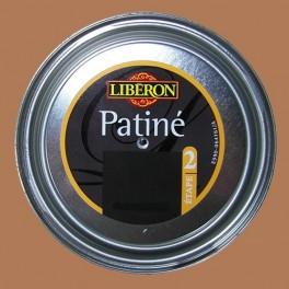 LIBÉRON Effet Patiné 0,150L Or riche