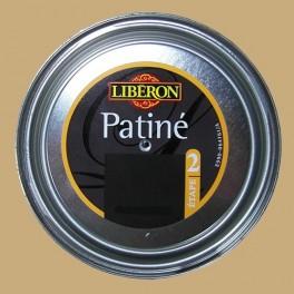 LIBÉRON Effet Patiné 0,150L Ombre