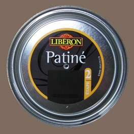 LIBÉRON Effet Patiné 0,150L Bronze ancien