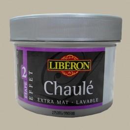 LIBÉRON Effet Chaulé (étape 2) 0,25L Ficelle