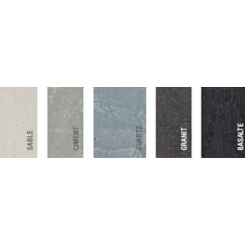 lib ron base a effet pierre 0 5l granit pas cher en ligne. Black Bedroom Furniture Sets. Home Design Ideas