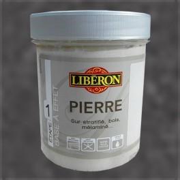 LIBÉRON Pierre 0,5L Granit
