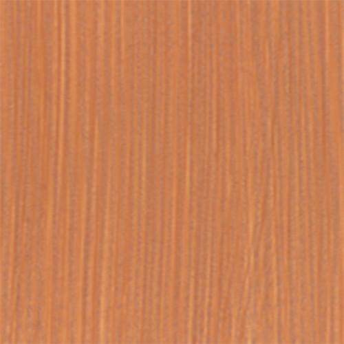 Peinture pour bois verni conceptions architecturales for Peindre du lambris verni