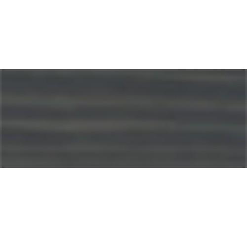 V33 huile mat profond gris graphite pas cher en ligne - Peinture grise pas cher ...