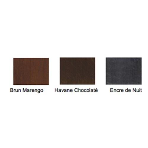 plastor wood 39 pigma 1l brun marengo wp n43 pas cher en ligne. Black Bedroom Furniture Sets. Home Design Ideas