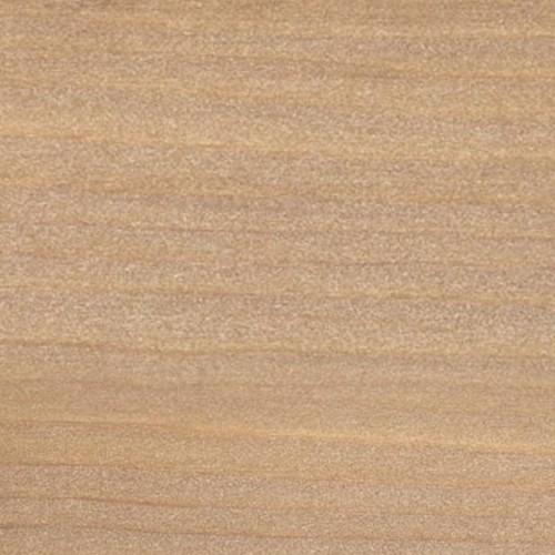 lib ron nacr 0 25l perle pas cher en ligne. Black Bedroom Furniture Sets. Home Design Ideas