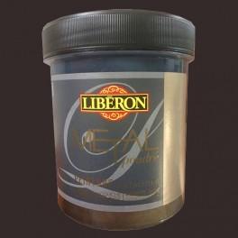 Liberon Metal Poudre 0 5l Fonte