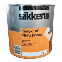SIKKENS Redox AC Multi Primer