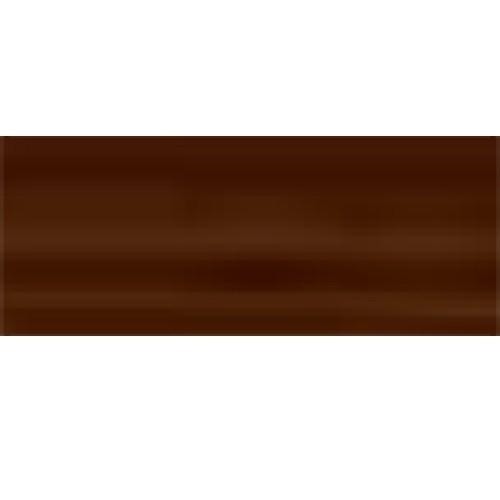 V33 vernis meubles et boiseries ch ne rustique brillant for Peinture v33 pour meuble en bois