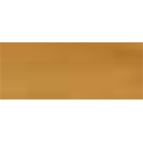 V33 vernis meubles et boiseries ch ne dor brillant reflet for Peinture pour meuble bois vernis