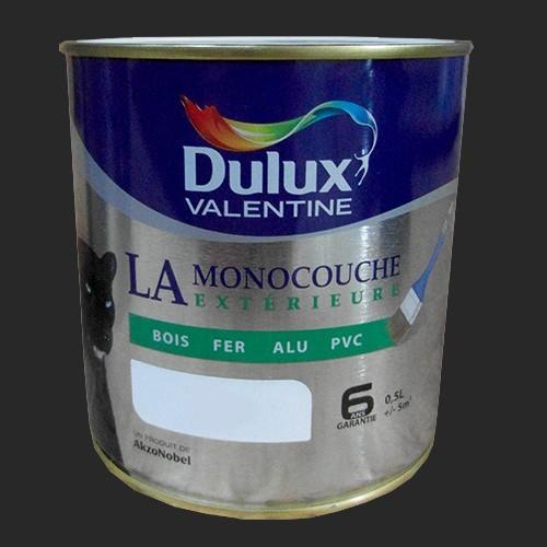 Peinture bio pas cher peinture bio pas cher peindre sa maison tout e seul e ou avec l 39 aide for Peinture pas cher