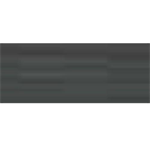 V33 vernis meubles et boiseries gris graphite mat profond - Peinture meuble pas cher ...