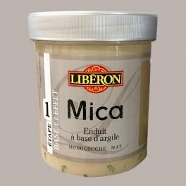 LIBERON MICA (étape 1) 0,5L Calcaire