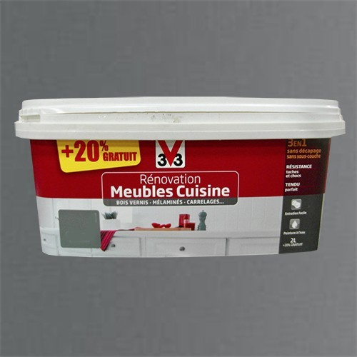 Meuble inox pas cher affordable meuble cuisine inox for Plaque en inox pour cuisine pas cher