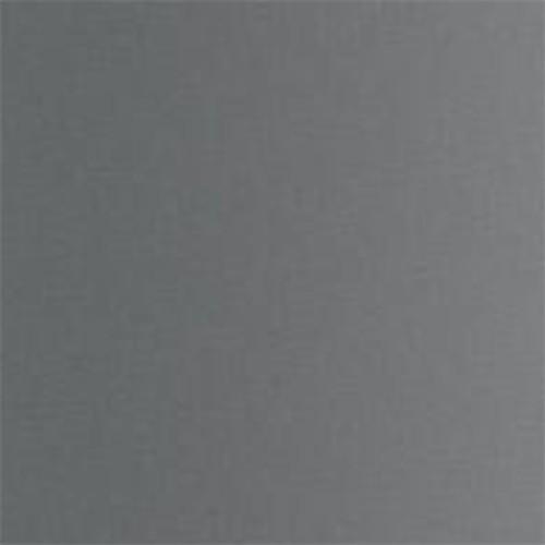 V33 r novation meubles cuisine bois vernis m lamin s stratifi s satin inox pas cher en ligne - Peinture meuble cuisine stratifie ...