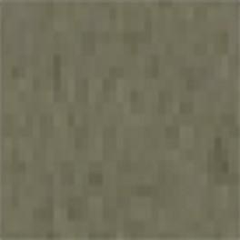 v33 climats extr mes martel vert de gris pas cher en ligne. Black Bedroom Furniture Sets. Home Design Ideas